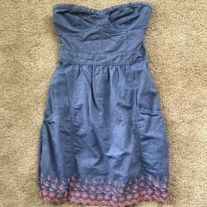 American Eagle Dress Size 2